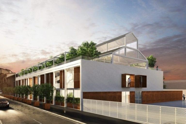 Housers incluirá garantías hipotecarias en sus proyectos de financiación participativa