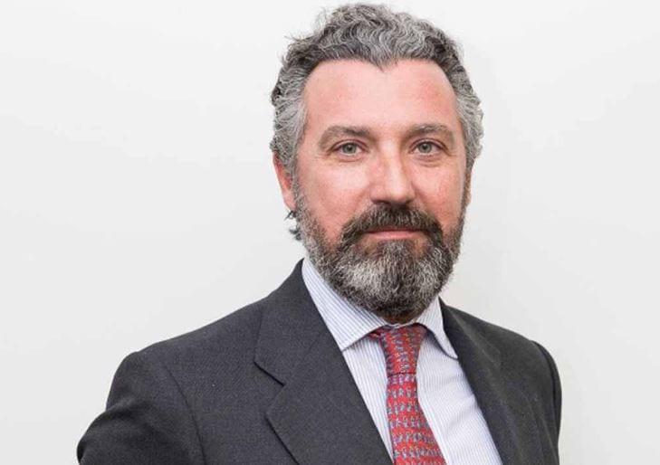 Pérez-Llorca ficha tres socios de Dentons para reforzar su área inmobiliaria