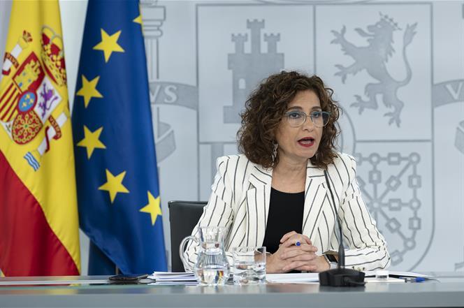 El Gobierno presenta la candidatura de León para albergar la sede del centro europeo de ciberseguridad