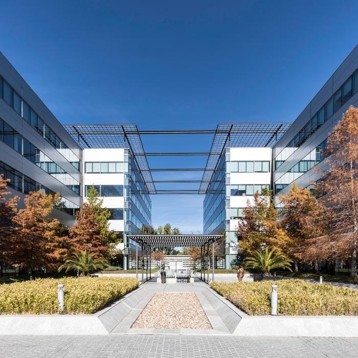 Starwood Capital nombra un director general en España para lanzar oficina propia en el país