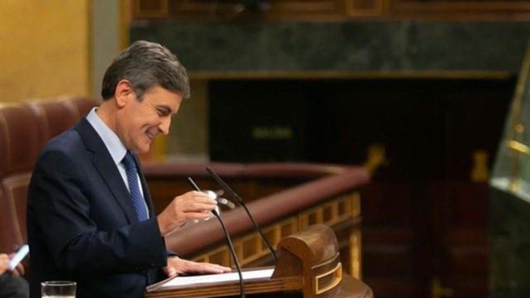 El Gobierno adjudica 7.320 millones de fondos europeos a  rehabilitación y alquiler social