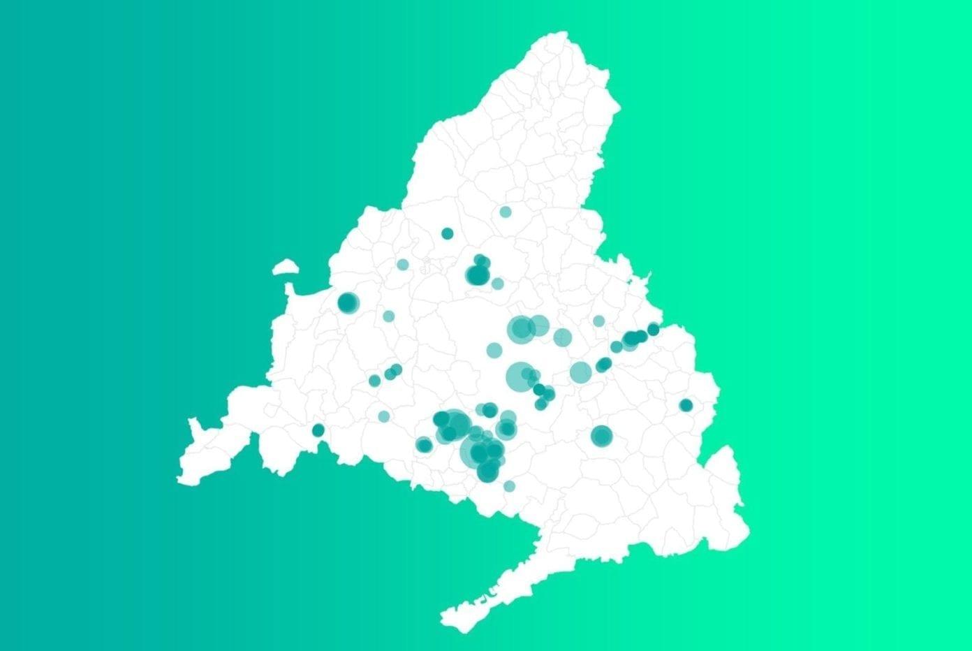 Portada Mapa 3