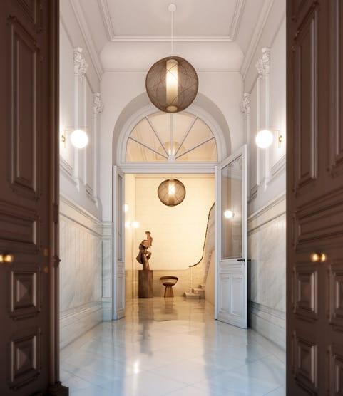 Portal Almagro 1