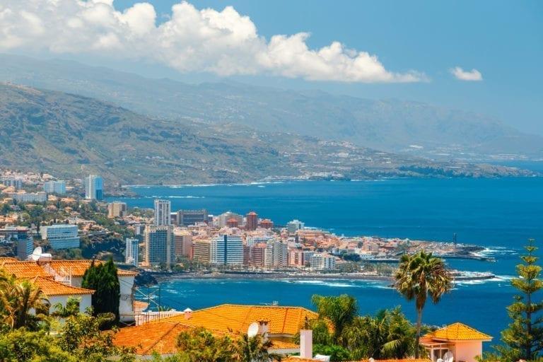 Algeciras, Cartagena y Puerto de la Cruz, los municipios costeros más rentables