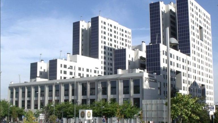 Pryconsa lanza su filial de 'build to rent' con 358 viviendas
