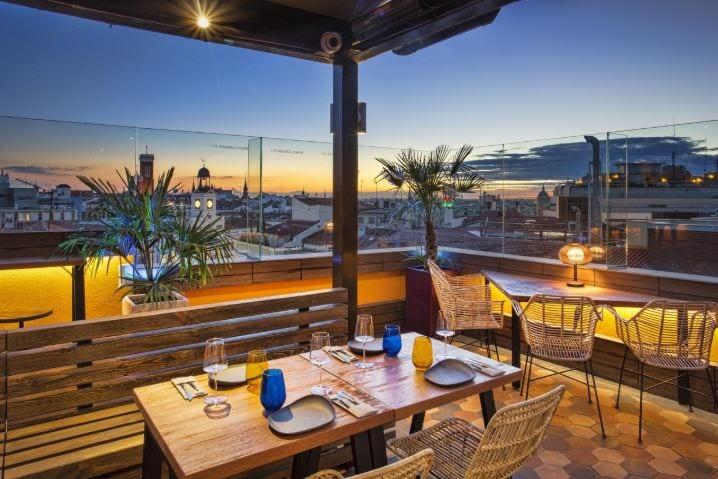 La cadena B&B abrirá tres hoteles en España este año y otro en 2021