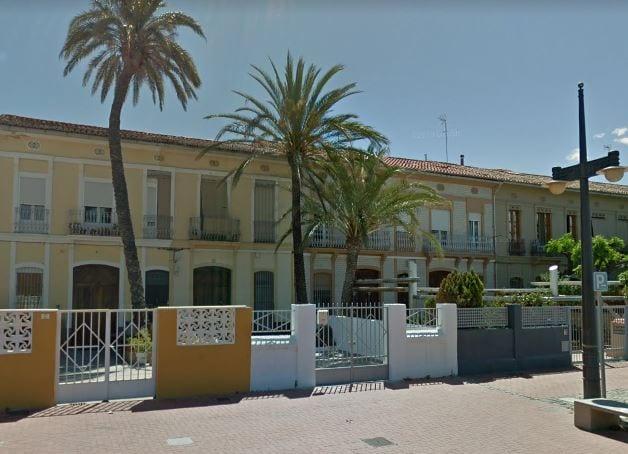 El Ayuntamiento de Valencia activa la venta de solares en la playa para eliminar concesiones de un siglo