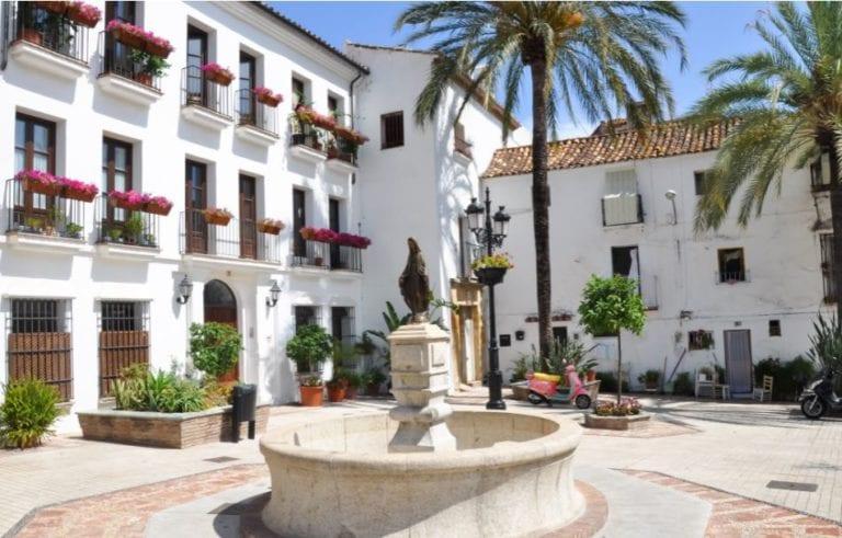 BME suspende de cotización a Obsido, la Socimi hotelera de unos inversores noruegos