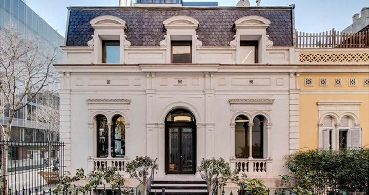 elix inmobiliaria barcelona 1