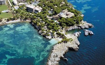 Mandarin ultima la compra de su tercer hotel en España