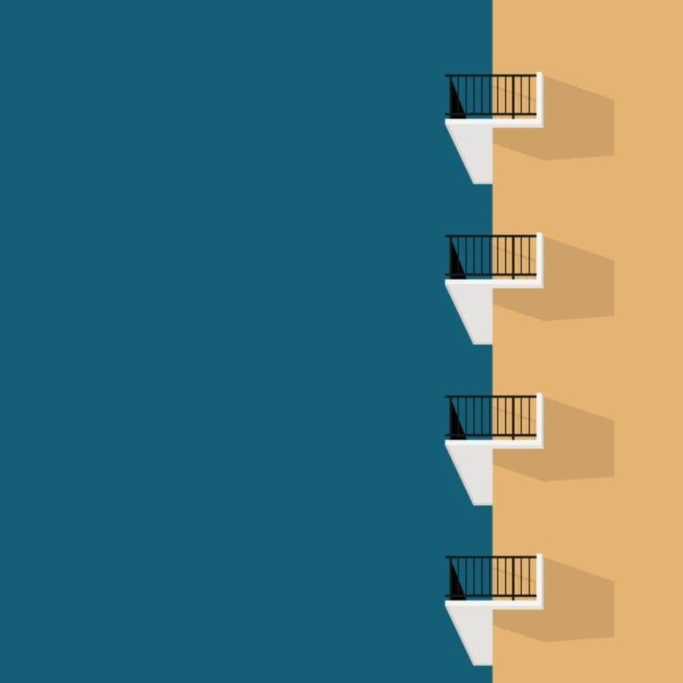 La compraventa de inmuebles se estabiliza y crece moderadamente durante la desescalada