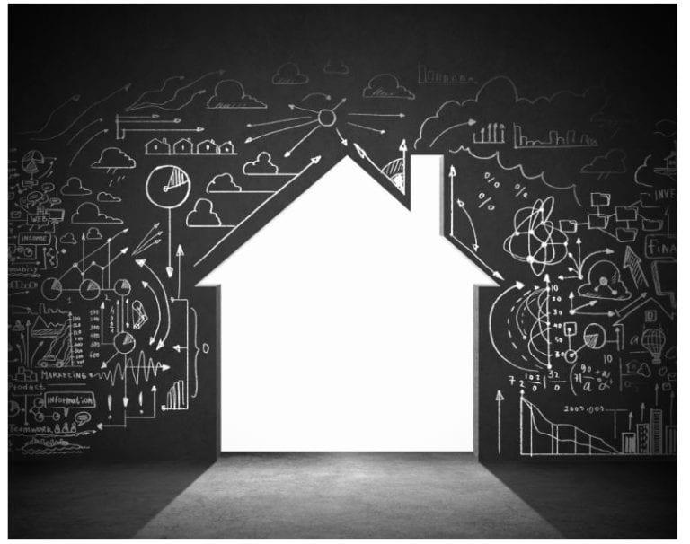 El Euríbor vuelve a bajar en julio hasta el -0,279% pero solo beneficia a la revisión semestral de hipotecas