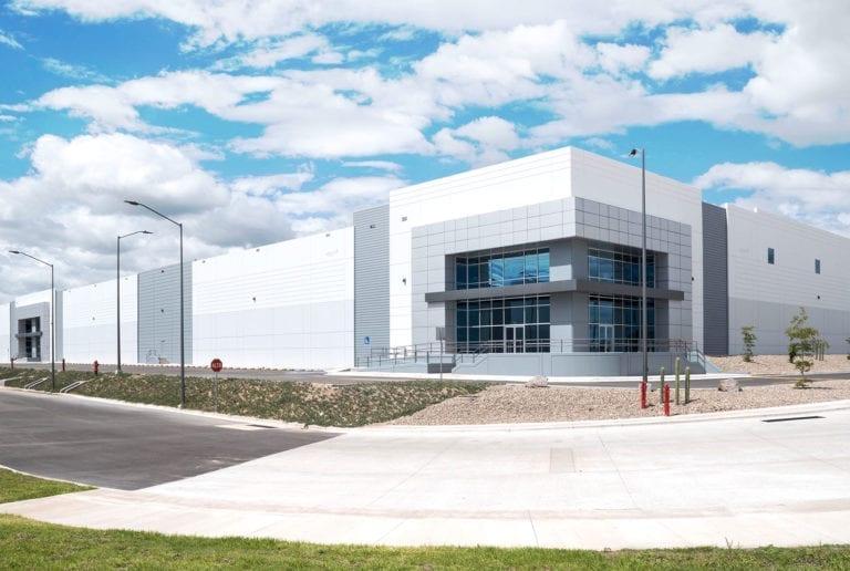 Murcia cambia el plan parcial de Corvera para crear grandes parcelas industriales junto al aeropuerto