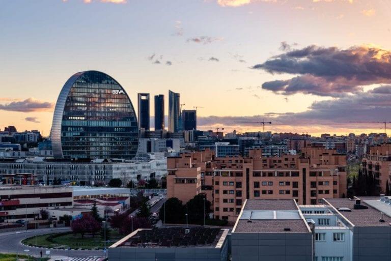 LEM Loan lanza un portal de inversión en deuda inmobiliaria desde 20.000 euros