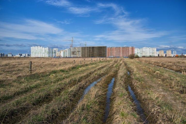 Solvia pone a la venta 1.300 suelos finalistas con descuento