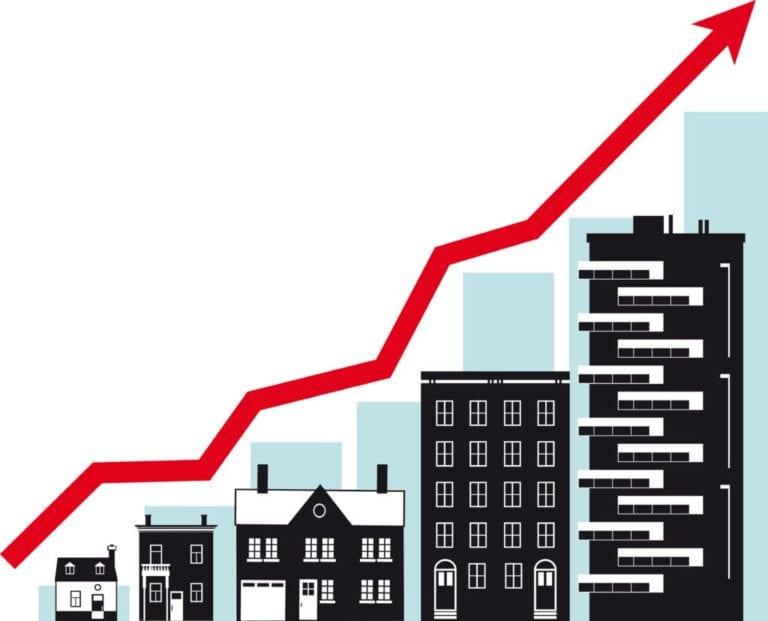 Recetas para el inmobiliario de PwC: ahorro para mantener la liquidez y 'apuntalar' el capital