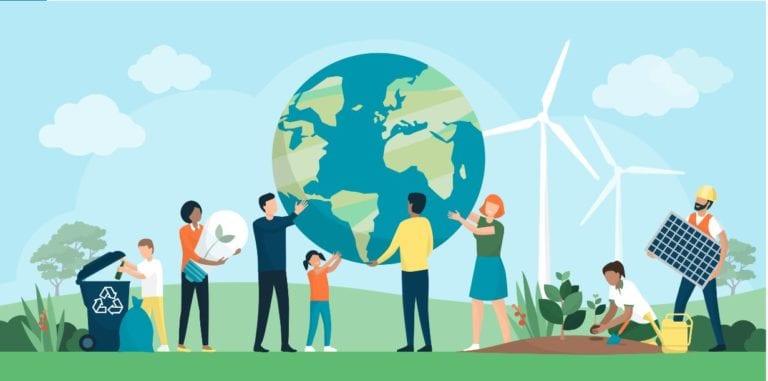 La ZAL Port comprometida con el desarrollo sostenible