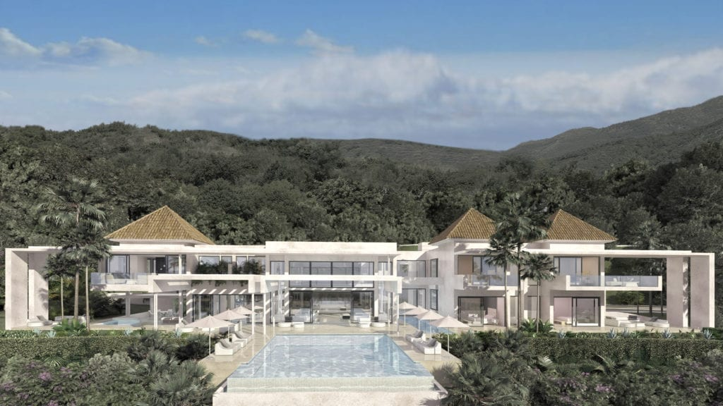 Warren Buffett S Real Estate Firm Buys A Company In Marbella To Grow In Spain Brainsre News
