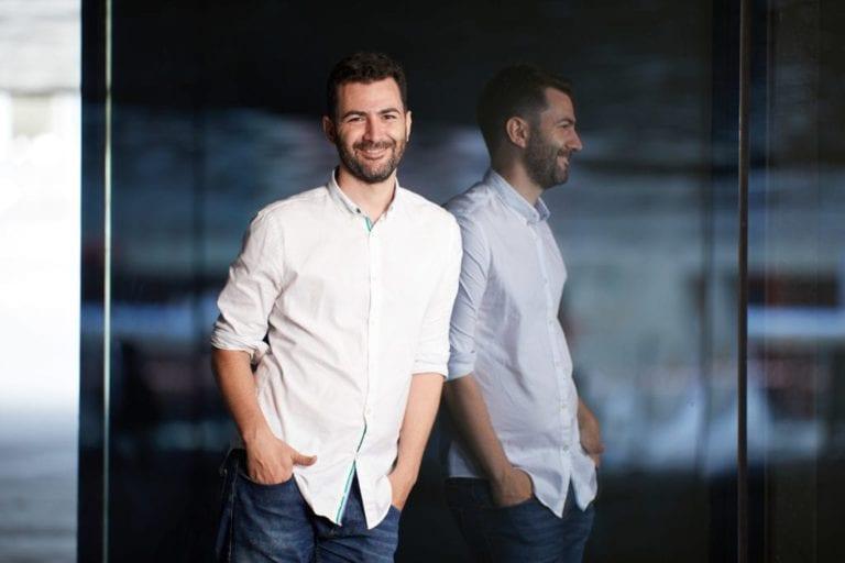 Housfy incorpora a Ferran López Serra y a Sergi Santos para crecer en Europa