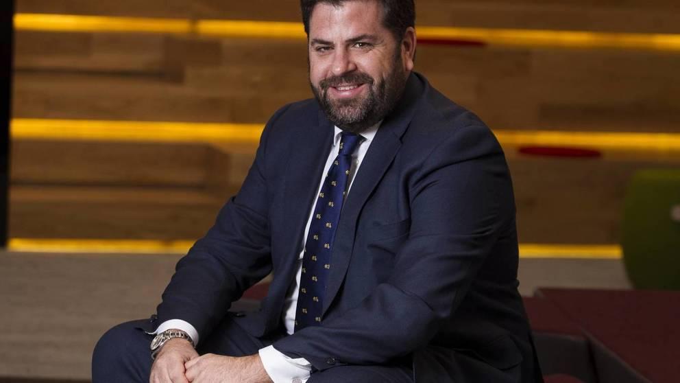 Borja Ortega 1
