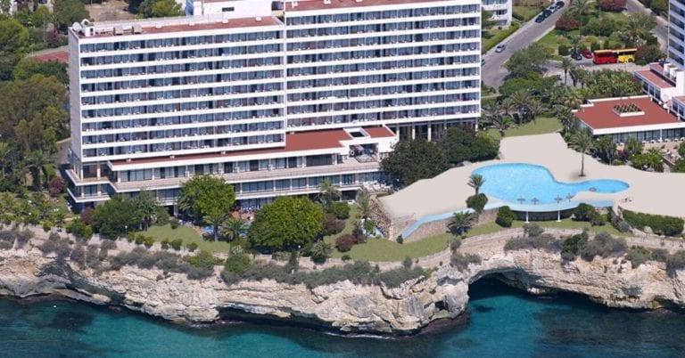 Cehat reclama ayudas directas al sector hotelero para sobrevivir