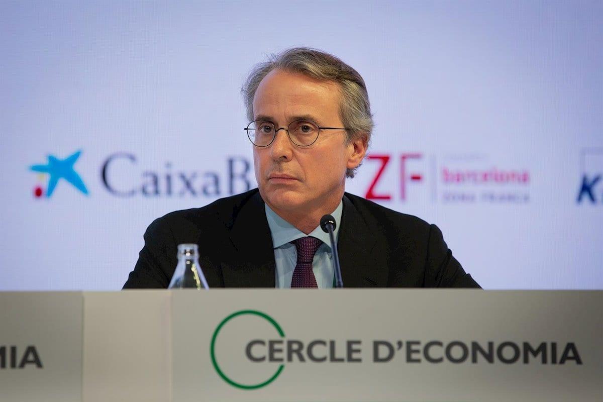 Javier Faus de Meridia Capital