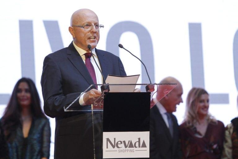 Tomás Olivo (GGC) compra nuevos títulos de Unicaja y ya es su segundo mayor accionista