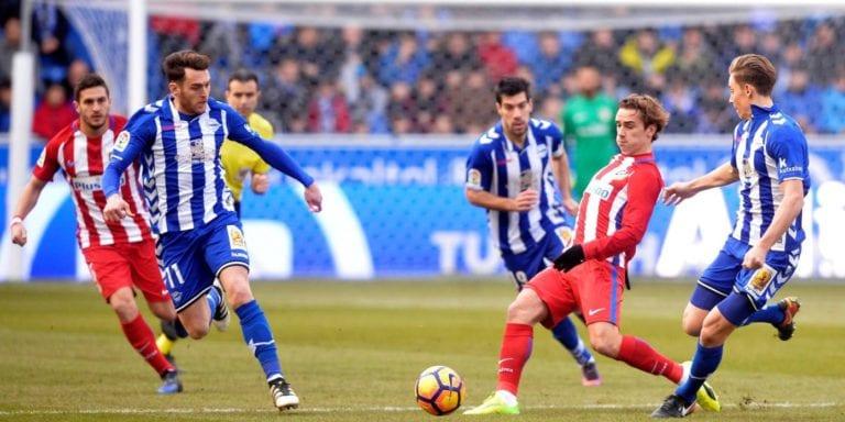 El club de fútbol Alavés compra tres parcelas para ampliar su ciudad deportiva