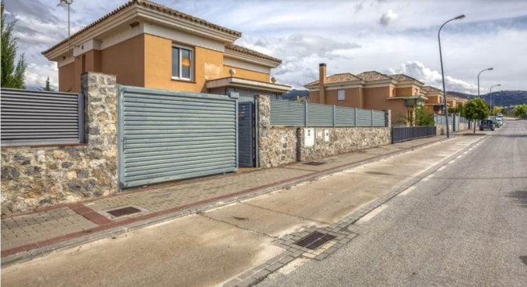 Bankia y Haya sacan al mercado más de 4.000 viviendas con descuentos