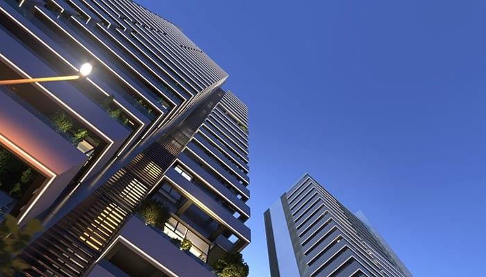 Así cambiará el precio de los activos, según los directivos inmobiliarios