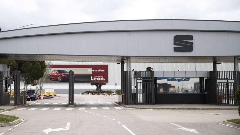 Patrizia logra más de 1.000 millones para su último fondo que invertirá en logística en España