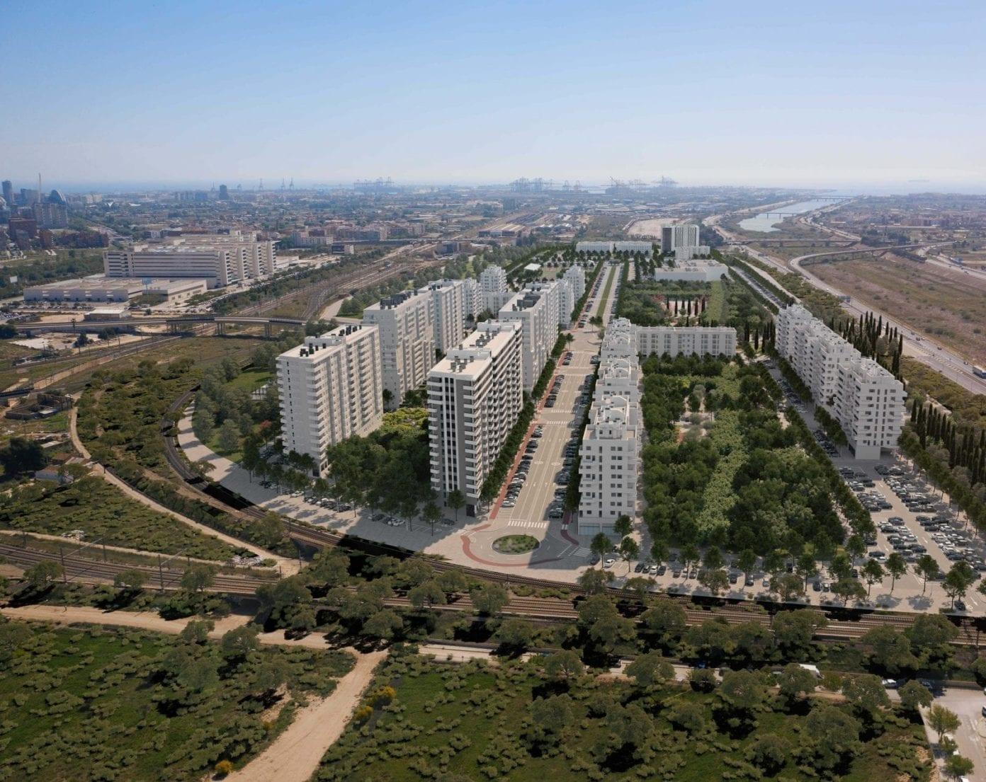 Aquila Capital crece en España con más de 1.700 millones en activos