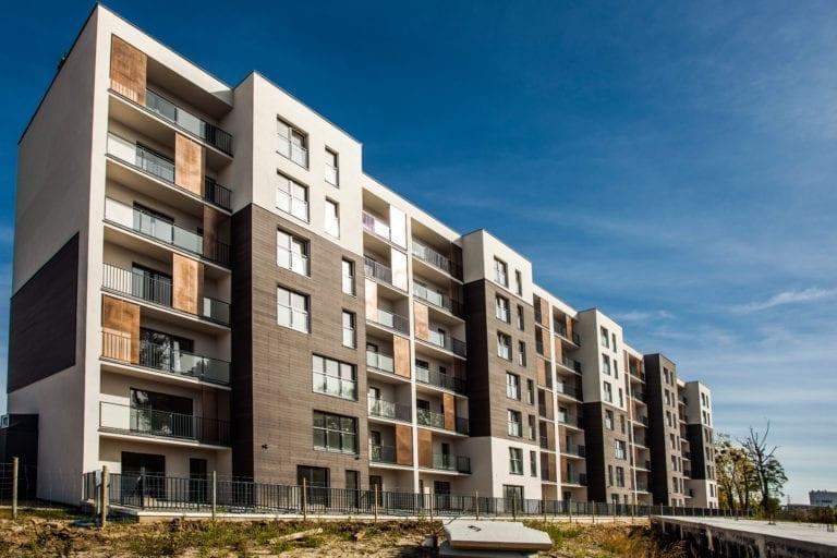 El Gobierno destinará 1.000 millones de los fondos europeos para construir 20.000 pisos de alquiler