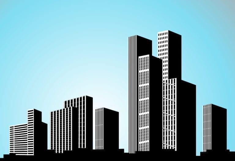 El Covid rediseña ciudades y oficinas con los primeros ejemplos en Europa y Asia