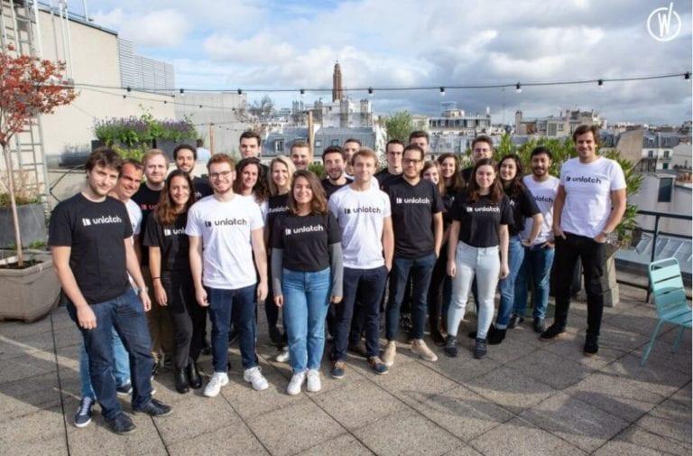 Unlatch recauda 5,2 millones para expandir su plataforma inmobiliaria en España y el Reino Unido