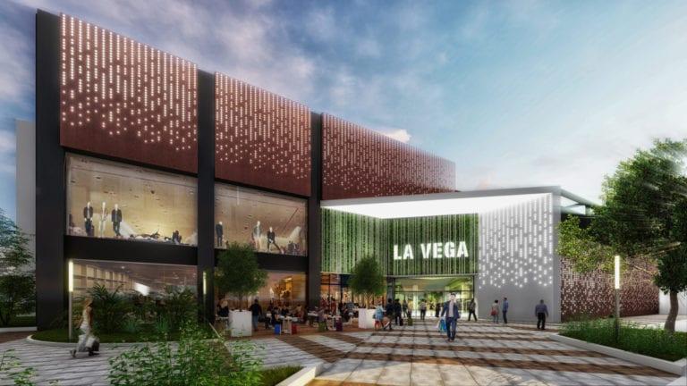 El family office Capfield realiza su primera compra en España con el centro comercial La Vega