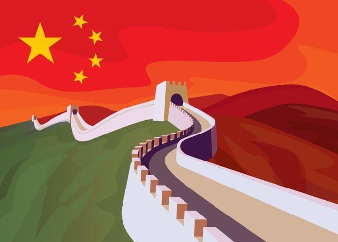 La inversión inmobiliaria de extranjeros en China se dispara en agosto