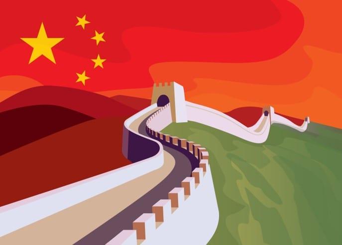 Las cifras del inmobiliario en China alejan la recuperación en forma de V