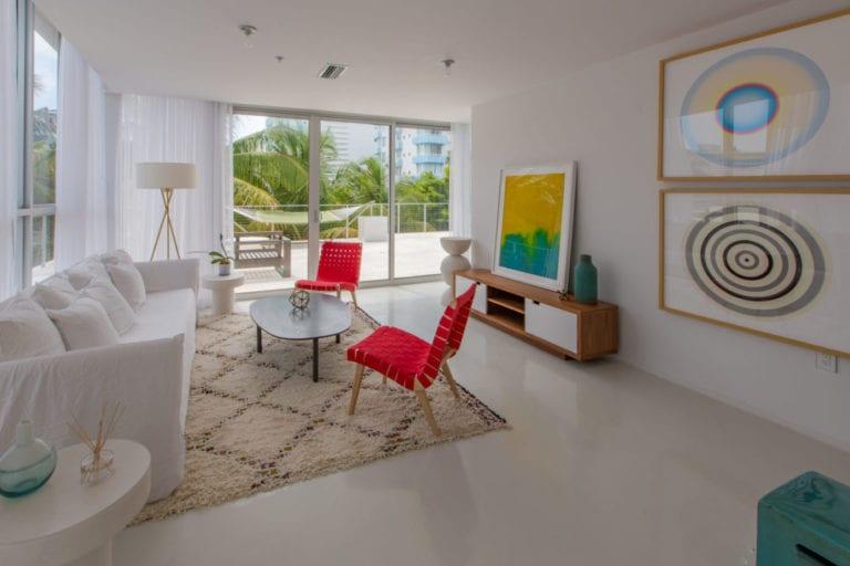 Drago aumenta su presencia en EEUU con un nuevo proyecto en Miami