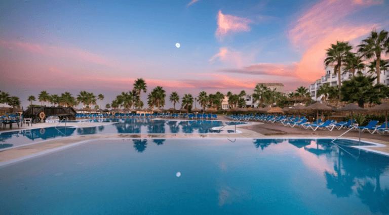 La recuperación del hotelero se aplaza a mediados de 2021, según Savills