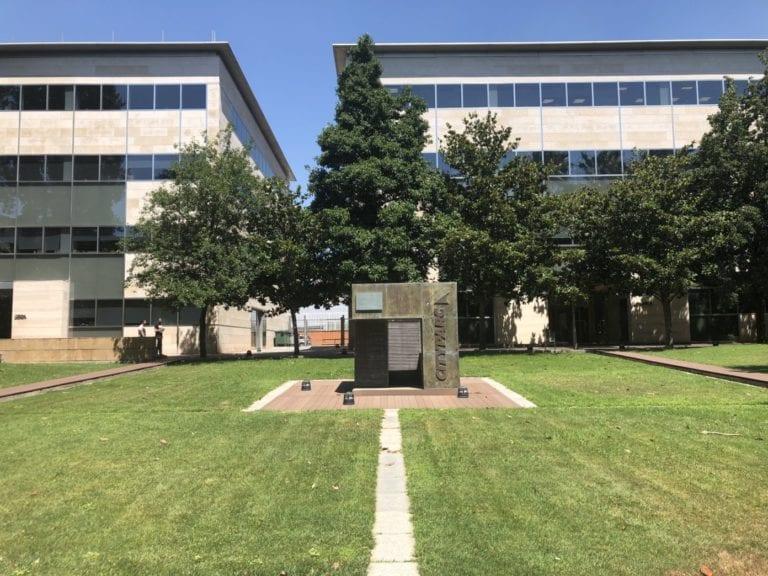 Caixabank financiará las obras de un edificio de oficinas de  Cain y Freo en el 22@
