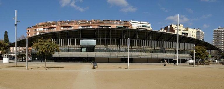 La empresa gestora del Canódromo negocia mudarse al Tech City de Barcelona