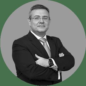 La abusividad del IRPH: Una controversia lejos de solucionarse