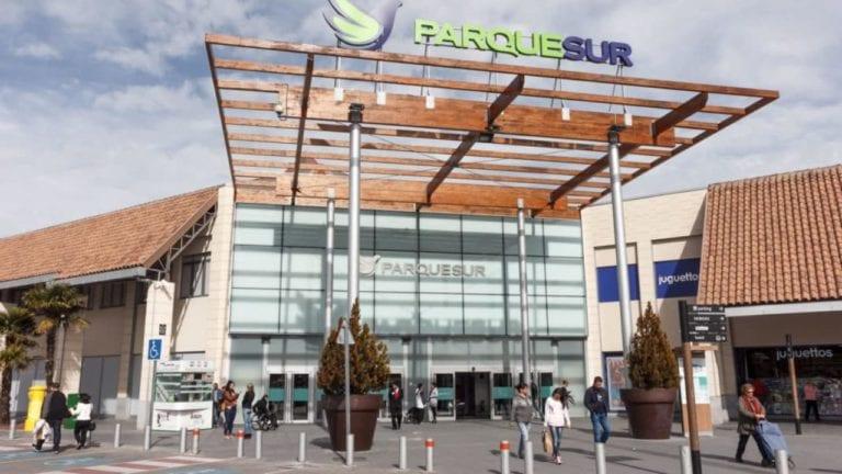 URW ingresa un 24% menos y sigue negociando la venta de centros en Europa y USA