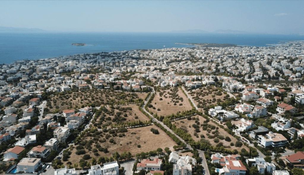 Suelo en Atenas 1 1024x589 1