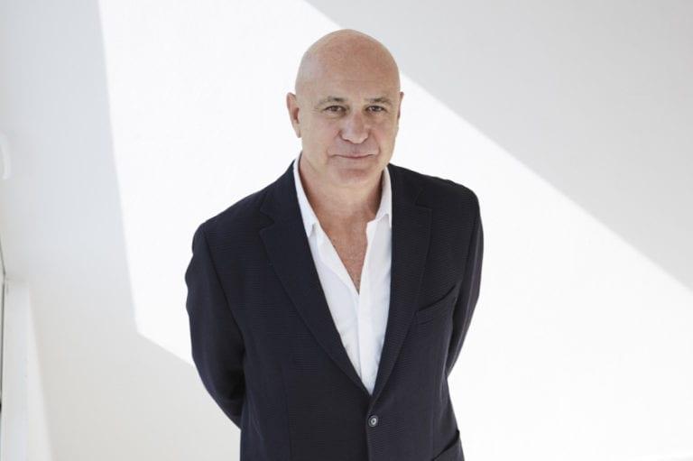 Playasol prevé que habrá compraventa de hoteles en Ibiza por la crisis