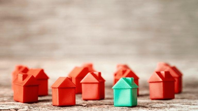 Bankinter rebaja a mínimos el precio de su hipoteca fija