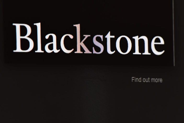 Blackstone renegocia el vencimiento del préstamo de su Socimi Euripo