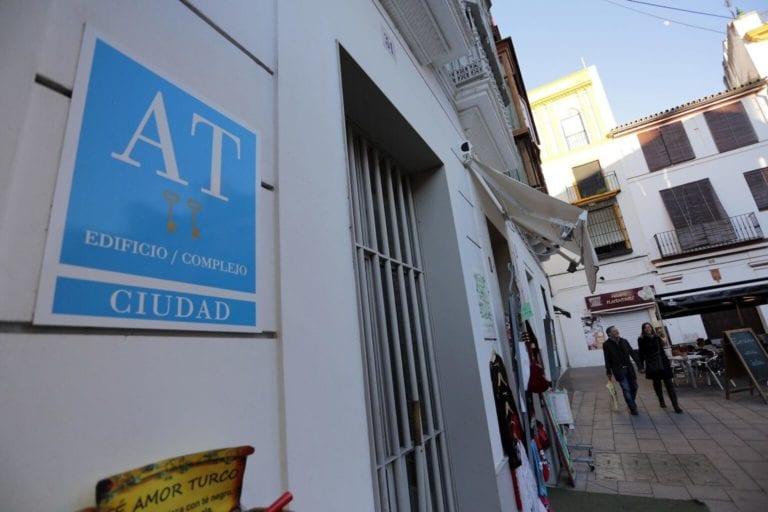 Eneas RE adquiere dos inmuebles en Madrid para transformarlos en alojamientos turísticos