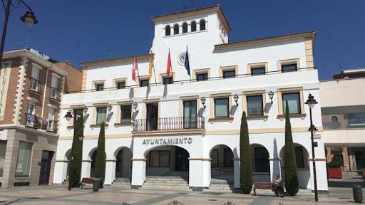 San Sebastián de los Reyes ultima los trámites para un nuevo PAU con 3.600 viviendas